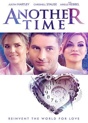 Rent Another Time Online DVD & Blu-ray Rental