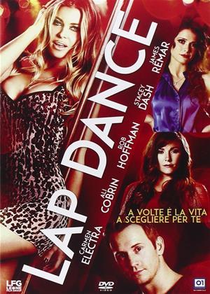Rent Lap Dance Online DVD & Blu-ray Rental