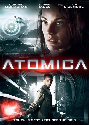 Rent Atomica (aka Deep Burial) Online DVD & Blu-ray Rental