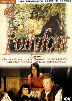 Rent Follyfoot: Series 2 Online DVD & Blu-ray Rental