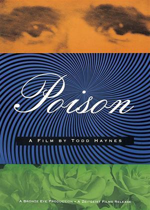 Rent Poison Online DVD & Blu-ray Rental