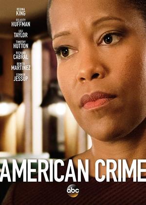 Rent American Crime: Series 2 Online DVD & Blu-ray Rental