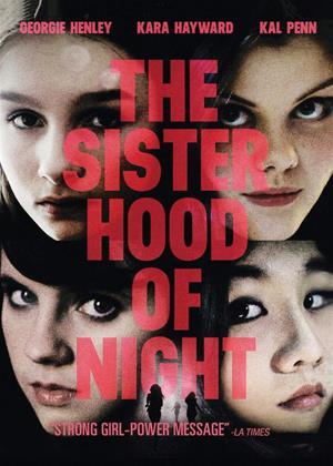 Rent The Sisterhood of Night Online DVD & Blu-ray Rental