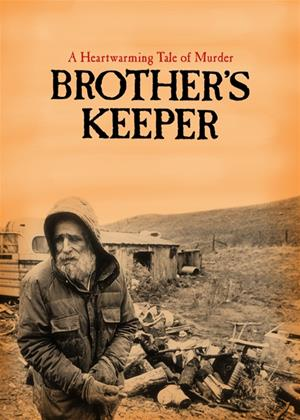 Rent Brother's Keeper Online DVD & Blu-ray Rental