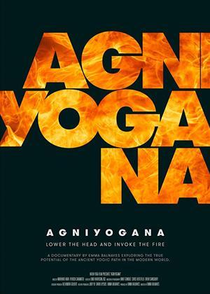 Rent Agniyogana Online DVD & Blu-ray Rental