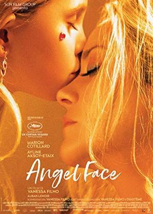 Rent Angel Face (aka Gueule d'ange) Online DVD & Blu-ray Rental