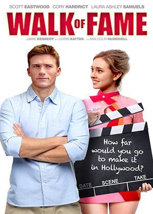Rent Walk of Fame (aka Boulevard H) Online DVD & Blu-ray Rental