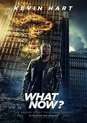 Rent Kevin Hart: What Now? Online DVD & Blu-ray Rental