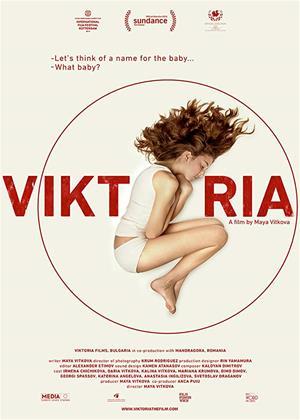 Rent Viktoria Online DVD & Blu-ray Rental