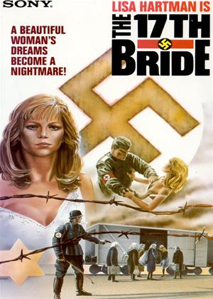Rent The 17th Bride (aka Ha-Kala / Seventeenth Bride) Online DVD & Blu-ray Rental
