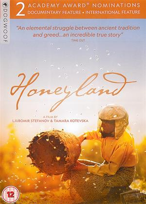 Rent Honeyland (aka Medena Zemja) Online DVD & Blu-ray Rental