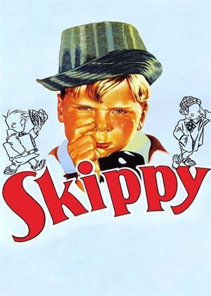 Rent Skippy Online DVD & Blu-ray Rental