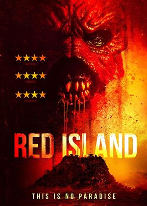 Rent Red Island Online DVD & Blu-ray Rental