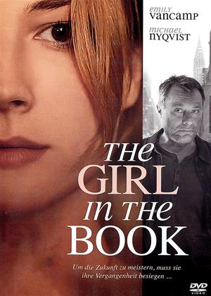 Rent The Girl in the Book Online DVD & Blu-ray Rental