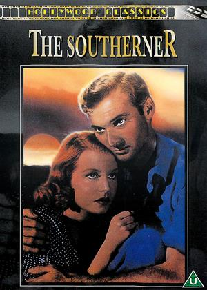 Rent The Southerner (aka Hold Autumn in Your Heart) Online DVD & Blu-ray Rental
