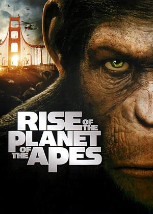 Rent Planet of the Apes Online DVD & Blu-ray Rental