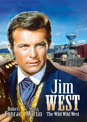 Rent The Wild Wild West Online DVD & Blu-ray Rental