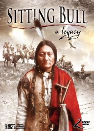 Rent Sitting Bull: A Legacy Online DVD & Blu-ray Rental