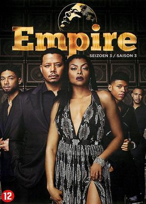 Rent Empire: Series 3 Online DVD & Blu-ray Rental