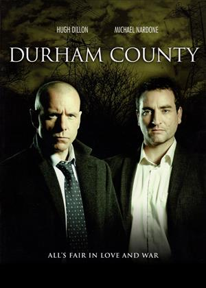 Rent Durham County Online DVD & Blu-ray Rental