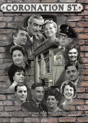Rent Coronation Street Online DVD & Blu-ray Rental