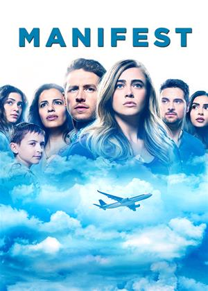 Rent Manifest Online DVD & Blu-ray Rental