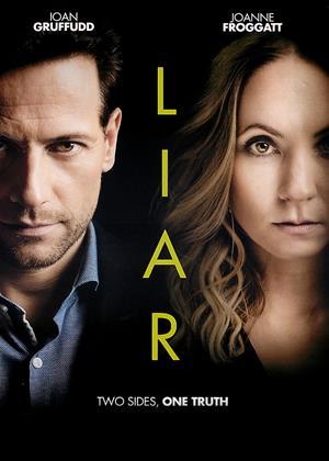 Rent Liar Online DVD & Blu-ray Rental
