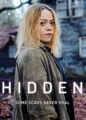 Rent Hidden Online DVD & Blu-ray Rental