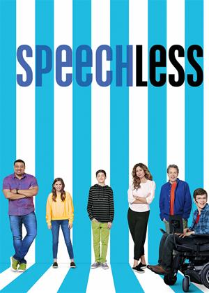 Rent Speechless Online DVD & Blu-ray Rental