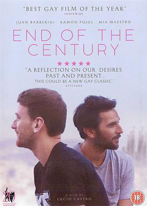 Rent End of the Century (aka Fin de siglo) Online DVD & Blu-ray Rental
