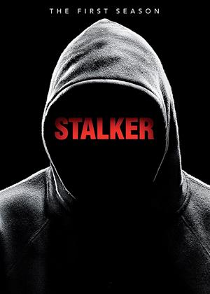 Rent Stalker Online DVD & Blu-ray Rental