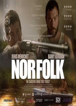 Rent Norfolk Online DVD & Blu-ray Rental