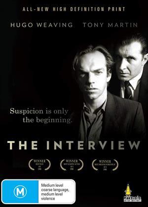 Rent The Interview Online DVD & Blu-ray Rental