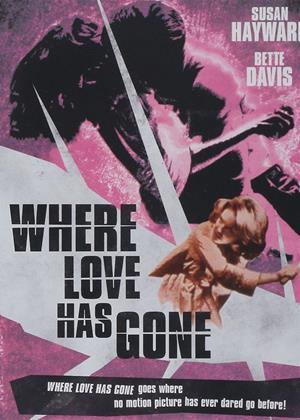 Rent Where Love Has Gone Online DVD & Blu-ray Rental