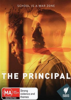 Rent The Principal Online DVD & Blu-ray Rental