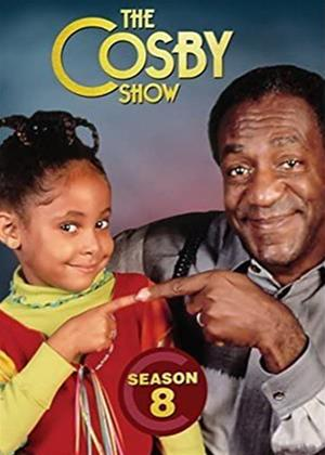 Rent The Cosby Show: Series 8 Online DVD & Blu-ray Rental