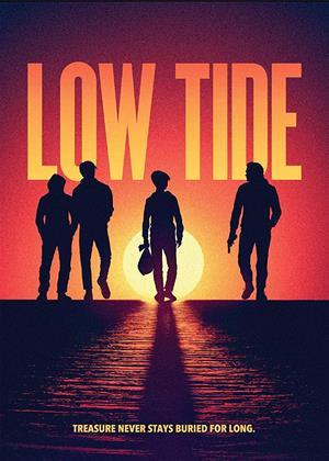 Rent Low Tide Online DVD & Blu-ray Rental