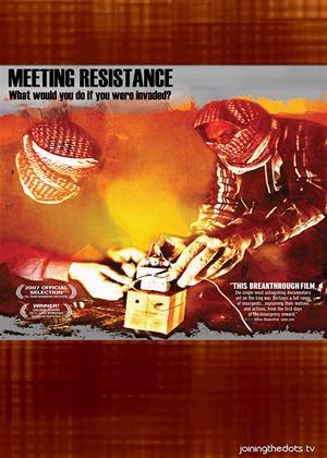 Rent Meeting Resistance Online DVD & Blu-ray Rental