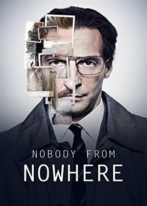 Rent Nobody from Nowhere (aka Un illustre inconnu) Online DVD & Blu-ray Rental
