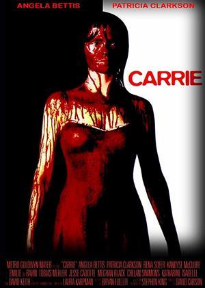 Rent Carrie Online DVD & Blu-ray Rental