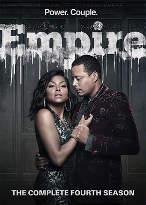 Rent Empire: Series 4 Online DVD & Blu-ray Rental