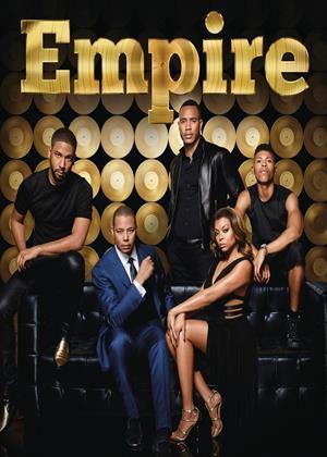 Rent Empire: Series 6 Online DVD & Blu-ray Rental