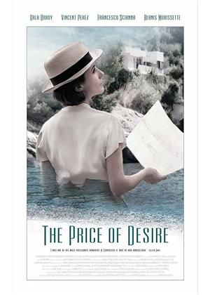 Rent The Price of Desire Online DVD & Blu-ray Rental