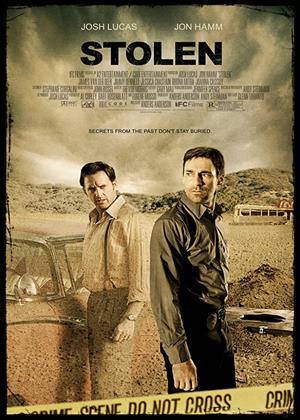 Rent Stolen (aka Stolen Lives) Online DVD & Blu-ray Rental
