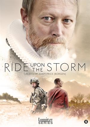 Rent Ride Upon the Storm: Series 1 (aka Herrens veje) Online DVD & Blu-ray Rental