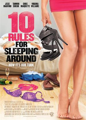 Rent 10 Rules for Sleeping Around Online DVD & Blu-ray Rental