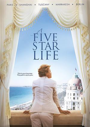 Rent A Five Star Life (aka Viaggio sola) Online DVD & Blu-ray Rental