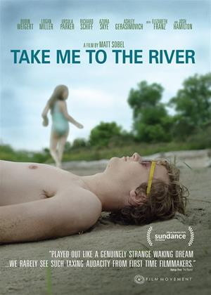 Rent Take Me to the River Online DVD & Blu-ray Rental