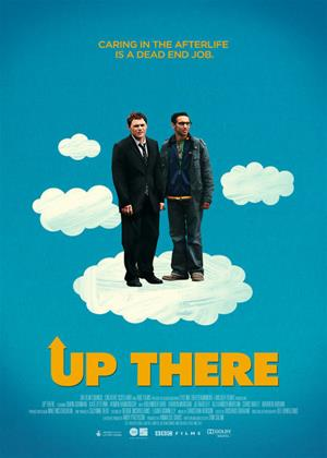 Rent Up There Online DVD & Blu-ray Rental