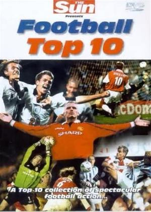Rent Football: Top 10 Online DVD & Blu-ray Rental